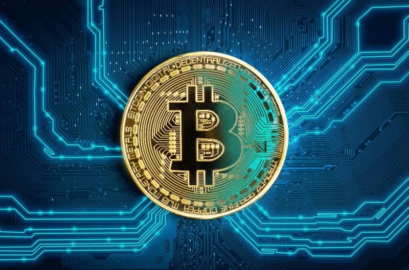 Ho comprato Bitcoin e li ho tenuti per 30 giorni. Ecco cosa ho imparato